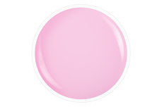 Jolifin Studioline Refill - Versiegelungs-Gel milchig rosé 250ml