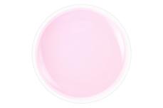 Jolifin Wellness Collection Refill - Ultra Strong Builder clear rosé 15ml