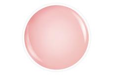 Jolifin Wellness Collection Refill - Ultra Strong Builder rosé 30ml