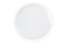 Jolifin Wellness Collection Refill - Versiegelungs-Gel dünn strong 5ml