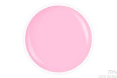 Jolifin LAVENI Shellac - pastell-flamingo 12ml