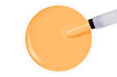 Jolifin LAVENI Shellac - fruity mango 12ml