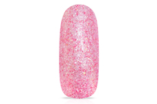 Jolifin LAVENI Shellac - elegance rose 12ml