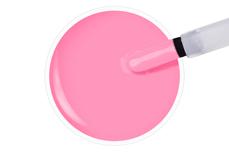 Jolifin LAVENI Shellac - baby pink 12ml