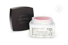 Jolifin LAVENI PRO - 1Phasen-Gel sensitive make-up 15ml