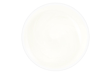 Jolifin LAVENI PRO Refill - French-Gel natural-white 5ml