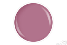 Jolifin LAVENI Shellac - violet taupe 12ml