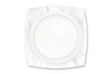 Jolifin LAVENI PRO - Fiberglas-Gel white 15ml