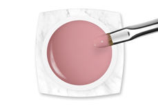 Jolifin LAVENI PRO - Fiberglas-Gel make-up 15ml