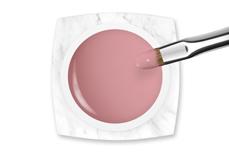 Jolifin LAVENI PRO - Fiberglas-Gel make-up 30ml