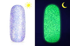 Jolifin LAVENI Diamond Dust - Nightshine lavender