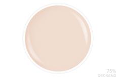 Jolifin LAVENI Shellac - beige nature 12ml