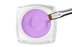 Jolifin LAVENI 3D-Gel - pastell-lavender 5ml