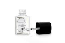 Jolifin LAVENI PRO - Versiegelungs-Gel ohne Schwitzschicht milky-white 11ml