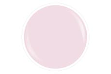Jolifin LAVENI PRO - Versiegelungs-Gel ohne Schwitzschicht milky-rosé 11ml