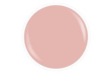 Jolifin LAVENI PRO - Versiegelungs-Gel ohne Schwitzschicht make-up 11ml