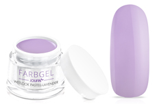 Jolifin Wetlook Farbgel pastell-lavender 5ml