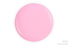 Jolifin Wetlook Farbgel cold rosé 5ml