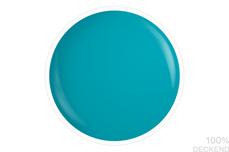 Jolifin Wetlook Farbgel ocean 5ml