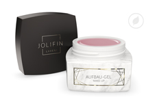 Jolifin LAVENI PRO - Aufbau-Gel make-up 30ml