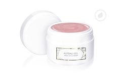 Jolifin LAVENI PRO - Aufbau-Gel make-up Glimmer 250ml