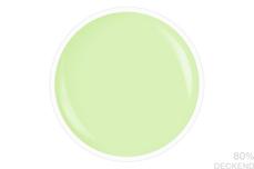 Jolifin LAVENI Shellac - pastell-lime 12ml