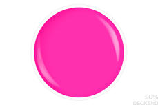 Jolifin LAVENI Shellac - neon-pink paradise 12ml