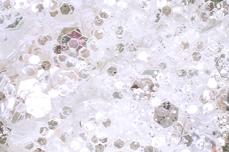 Jolifin LAVENI Mermaid Glitter - ice cube