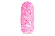 Jolifin Shiny Glitter - fancy pink