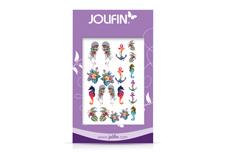 Jolifin Trend Tattoo Nr. 103
