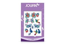 Jolifin Trend Tattoo XL Nr. 1