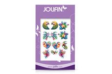 Jolifin Trend Tattoo XL Nr. 2