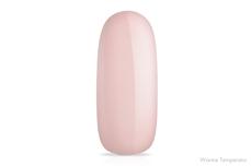 Jolifin LAVENI Shellac - Thermo nude-peach 12ml