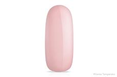 Jolifin LAVENI Shellac - Thermo nude-apricot 12ml
