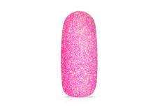 Jolifin LAVENI Diamond Dust - neon-candypink