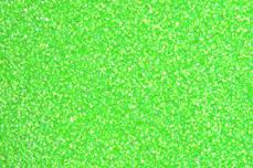 Jolifin LAVENI Diamond Dust - mojito mint