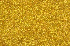 Jolifin Glitterpuder gold