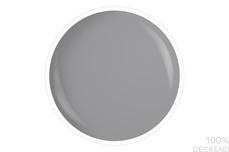 Jolifin LAVENI Shellac - pebble grey 12ml