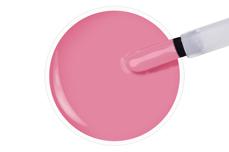 Jolifin LAVENI Shellac - cherry blush 12ml