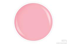 Jolifin LAVENI Shellac - rosy blush 12ml