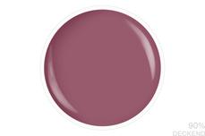 Jolifin LAVENI Shellac - dark blush 12ml