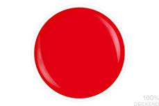 Jolifin LAVENI Shellac - flame red 12ml
