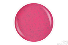 Jolifin LAVENI Shellac - velvet blush 12ml