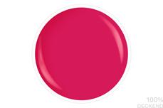 Jolifin LAVENI Shellac PeelOff - raspberry 12ml
