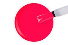 Jolifin LAVENI Shellac PeelOff - neon-watermelon 12ml