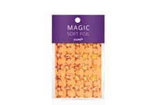 Jolifin Magic Soft-Foil - copper Nr. 1