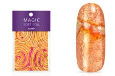 Jolifin Magic Soft-Foil - copper Nr. 2