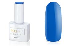 Jolifin LAVENI Shellac PeelOff - royal blue 12ml