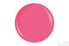 Jolifin LAVENI Shellac PeelOff - pink hibiscus 12ml