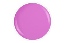 Jolifin Spider-Line Gel - Nightshine candy violet 5ml